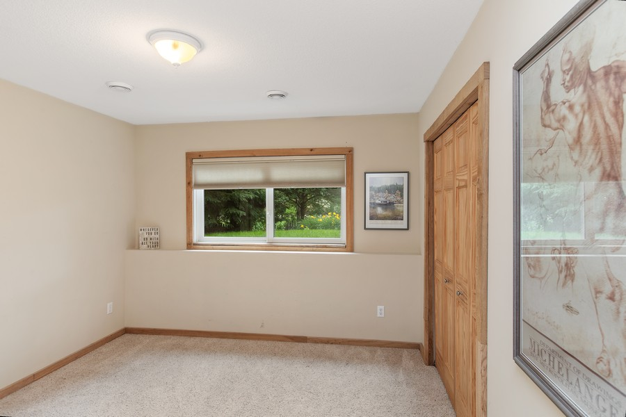 Real Estate Photography - 425 Country Road, Stillwater, MN, 55082 - 5th Bedroom