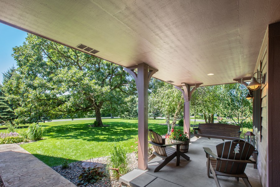 Real Estate Photography - 1289 Paris Ave North, Stillwater, MN, 55082 -