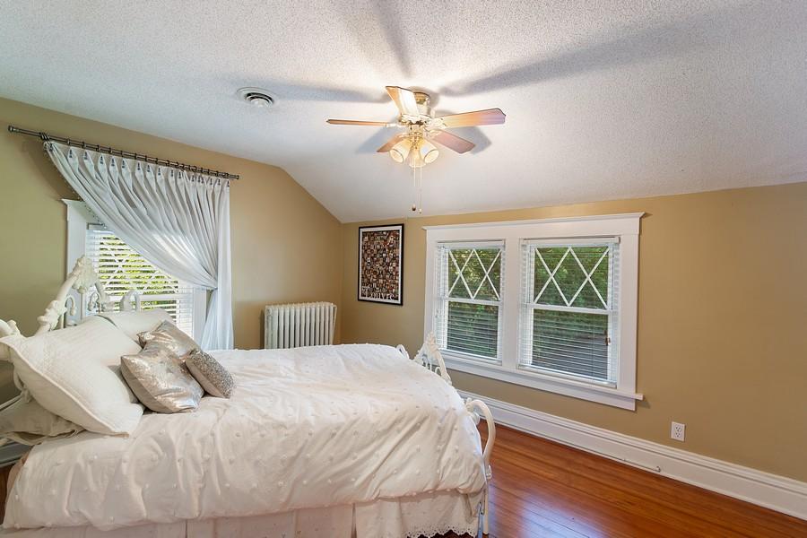 Real Estate Photography - 339 Wildwood Avenue, Birchwood, MN, 55115 - 4th Bedroom