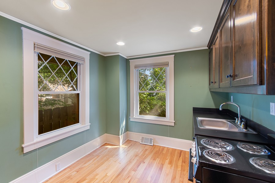 Real Estate Photography - 339 Wildwood Avenue, Birchwood, MN, 55115 -