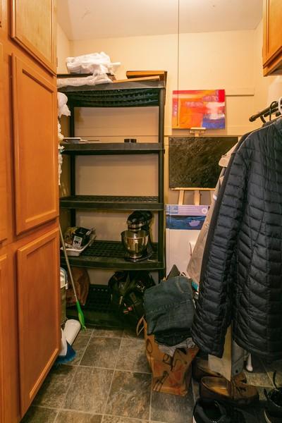 Real Estate Photography - 4530 Park Commons Dr, Unit 320, St Louis Park, MN, 55416 - Location 1