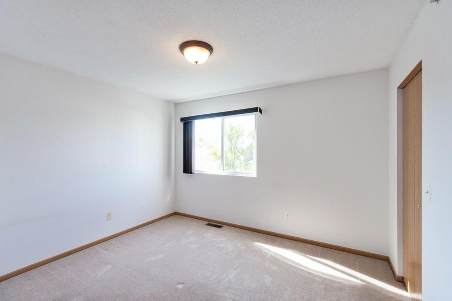 Real Estate Photography - 9099 Scarlet Globe Dr, Eden Prairie, MN, 55347 - Bedroom