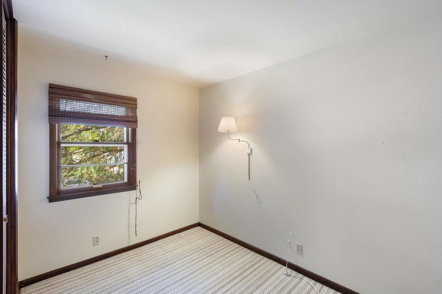 Real Estate Photography - 8369 Goodview Ave S, Cottage Grove, MN, 55016 - 2nd Bedroom