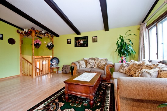 ... Real Estate Photography   11859 Marigold St NW, Coon Rapids, MN, ...