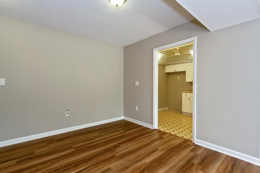 Real Estate Photography - 4164  INVERRARY DR UNIT 204, LAUDERHILL, FL, 33319 -