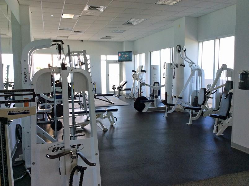 Real Estate Photography - 6365 Collins Avenue 1708, Miami Beach, FL, 33141 -