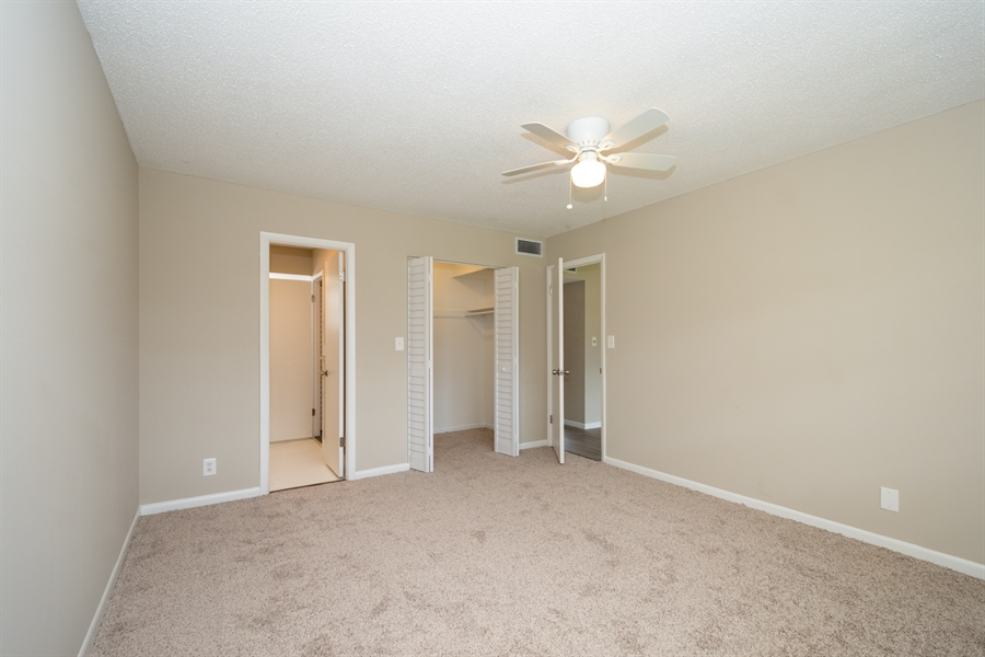 Real Estate Photography - 4441 NW 16TH STREET unit 105J, LAUDERHILL, FL, 33313 -