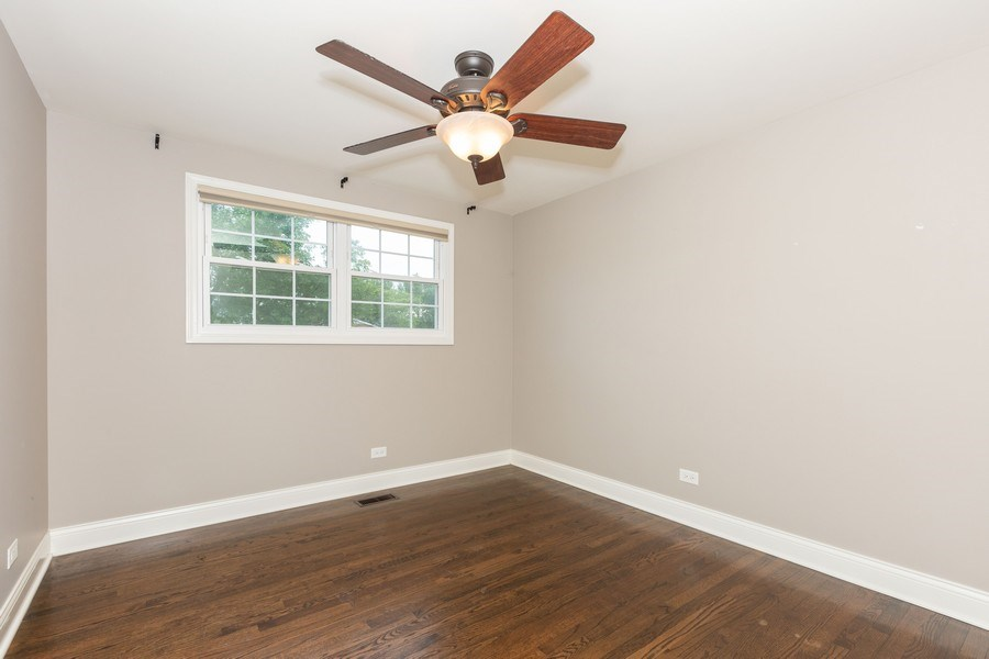 Real Estate Photography - 925 Kennebec Ln, Naperville, IL, 60563 - Bedroom