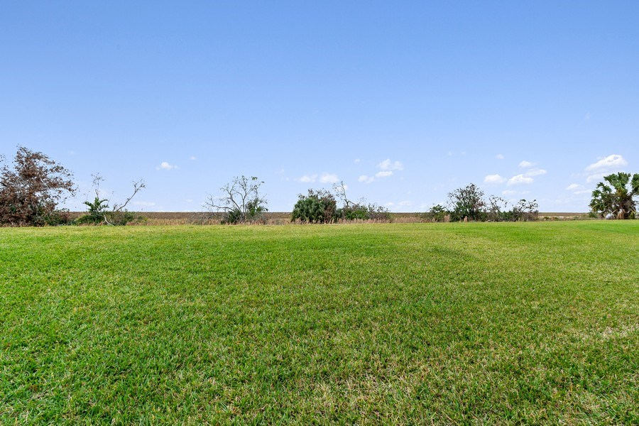Real Estate Photography - 6609 NW 128 Way, Parkland, FL, 33076 - View