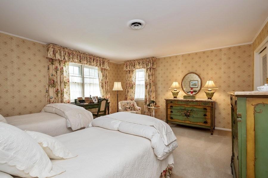 Real Estate Photography - 14 Jaywood Manor Dr, Brick, NJ, 08723 - 2nd Bedroom