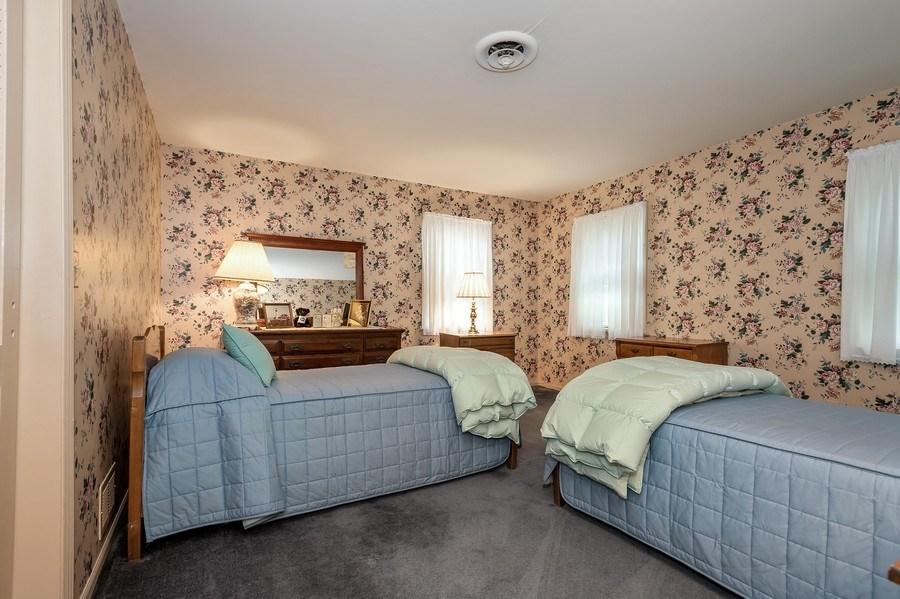Real Estate Photography - 14 Jaywood Manor Dr, Brick, NJ, 08723 - 3rd Bedroom