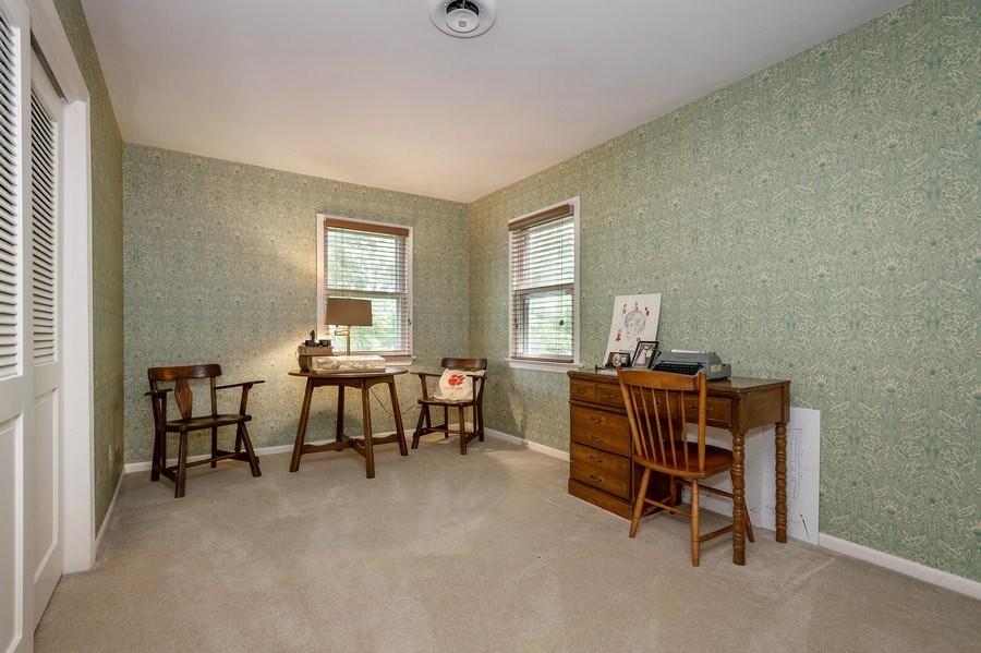 Real Estate Photography - 14 Jaywood Manor Dr, Brick, NJ, 08723 - Bedroom
