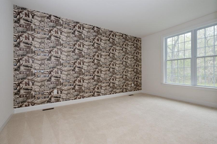 Real Estate Photography - 30 Weathervane Cir, Cream Ridge, NJ, 08514 - 2nd Bedroom