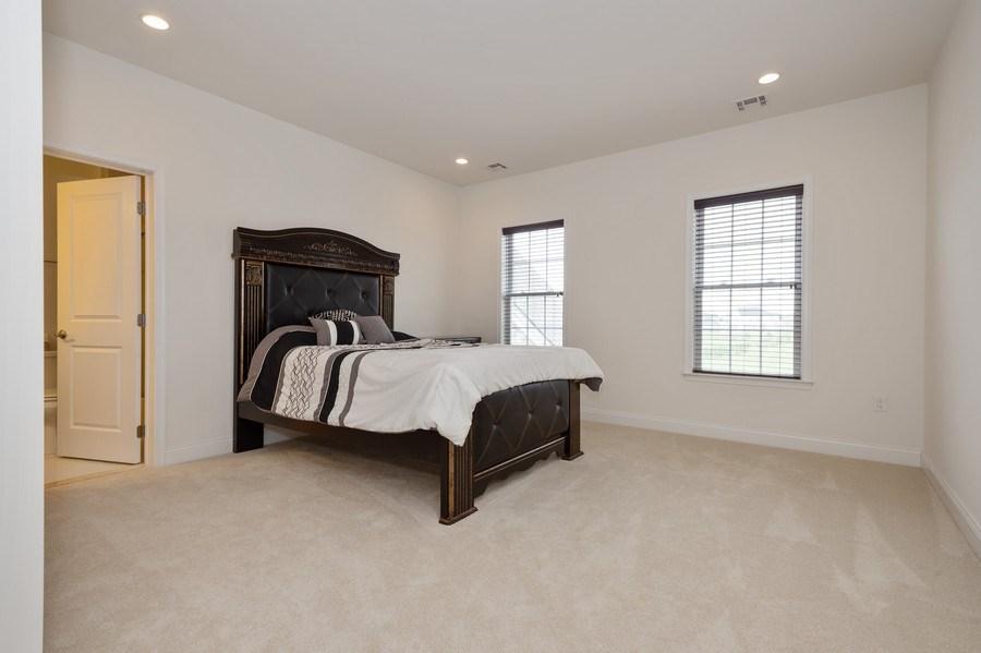 Real Estate Photography - 30 Weathervane Cir, Cream Ridge, NJ, 08514 - 3rd Bedroom