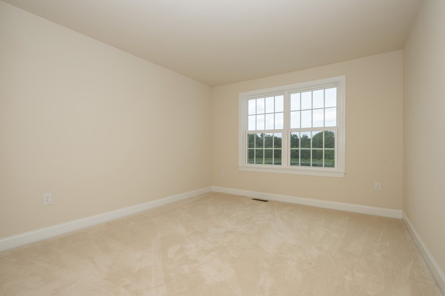 Real Estate Photography - 14 Manchester Ct, Columbus, NJ, 08022 - 4th Bedroom