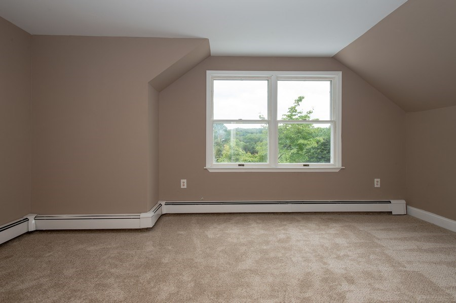 Real Estate Photography - 619 Rte 524, Allentown, NJ, 08501 - 3rd Bedroom