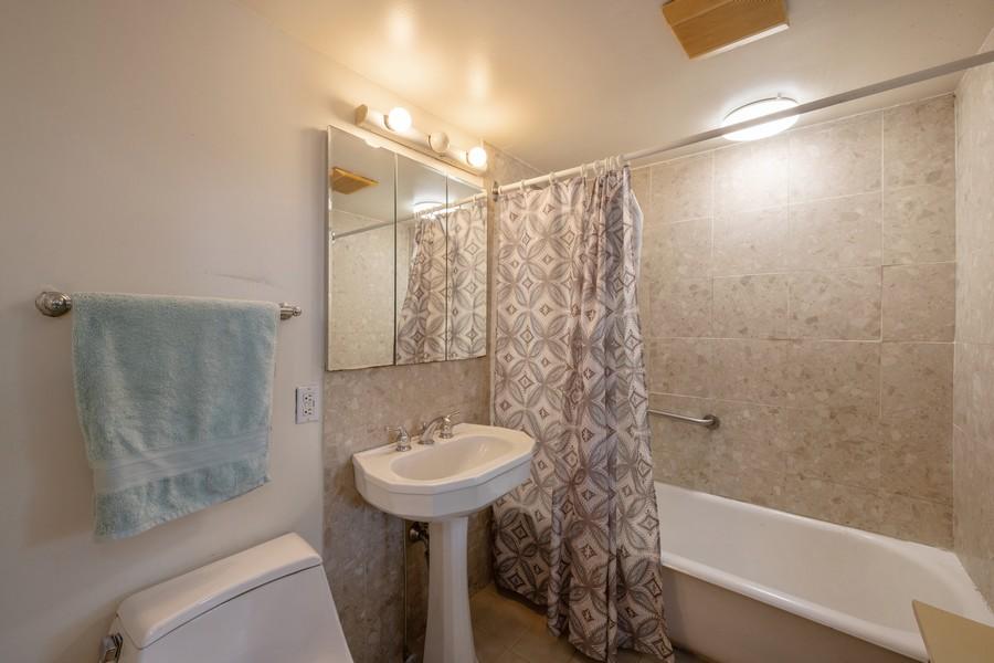 Real Estate Photography - 1108 Kingston Road, Princeton, NJ, 08540 -