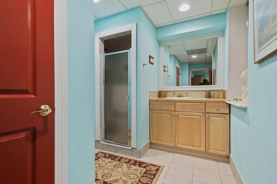 Real Estate Photography - 76 Pettit Pl, Princeton, NJ, 08540 - 5th Bedroom