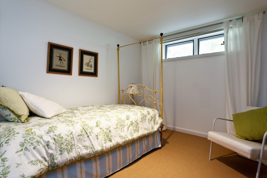Real Estate Photography - 880 Old Albany Post Rd, Garrison, NY, 10524 - 4th Bedroom