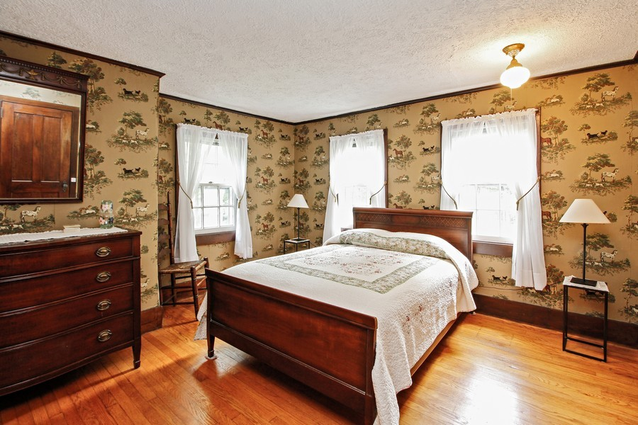 Real Estate Photography - 75 Glendale Rd, Ossining, NY, 10562 - 3rd Bedroom