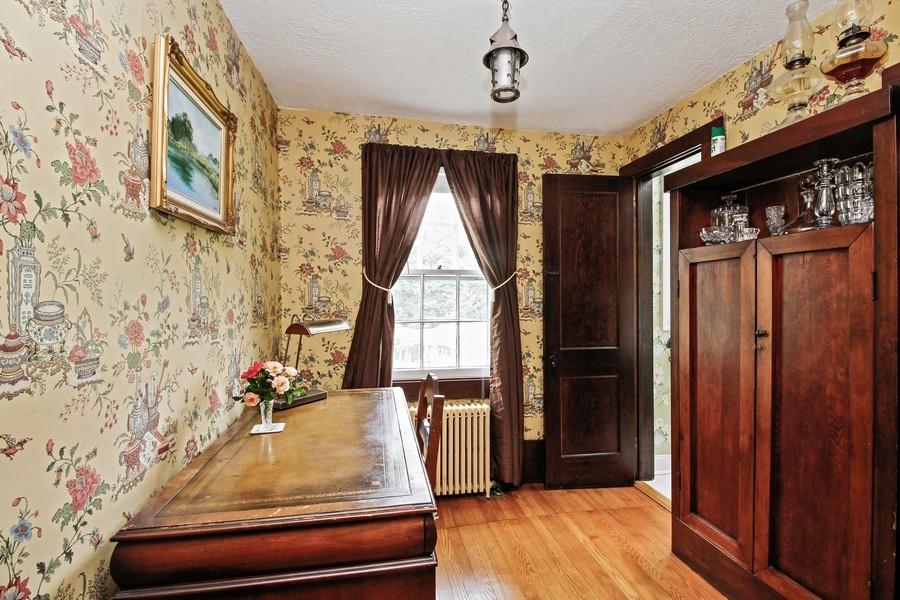 Real Estate Photography - 75 Glendale Rd, Ossining, NY, 10562 - Bonus Room