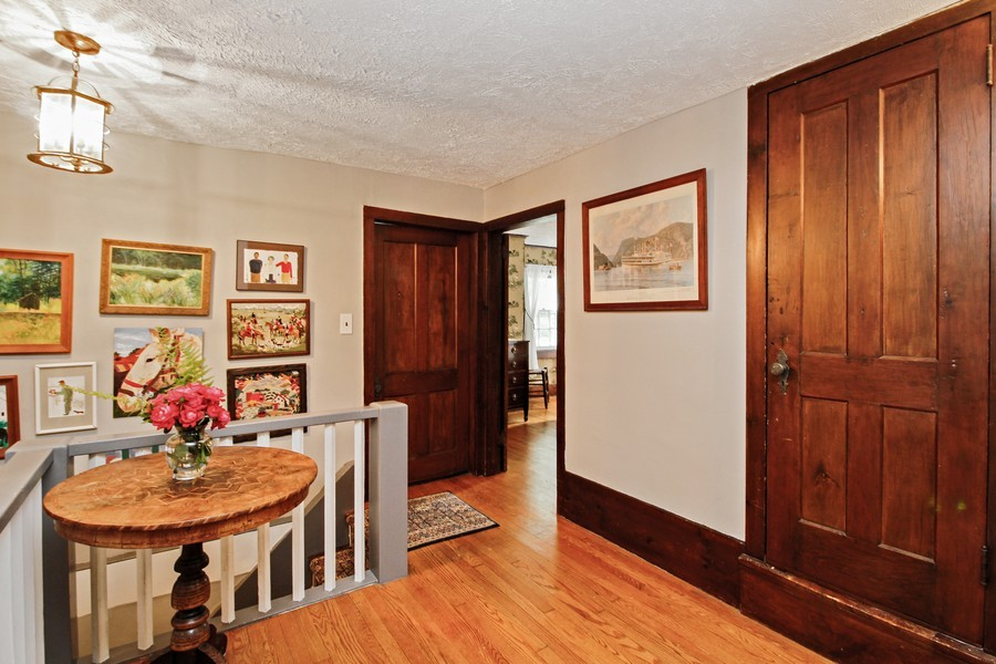 Real Estate Photography - 75 Glendale Rd, Ossining, NY, 10562 - 2nd Floor
