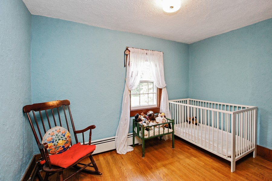 Real Estate Photography - 75 Glendale Rd, Ossining, NY, 10562 - Bedroom