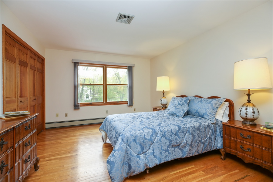 Real Estate Photography - 830 Kipling Dr, Yorktown Heights, NY, 10598 - Bedroom