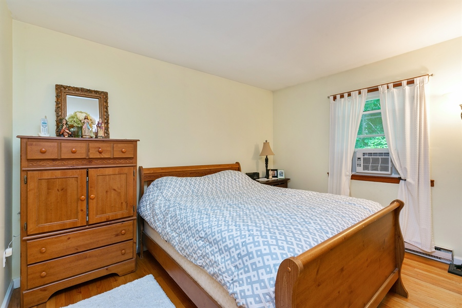 Real Estate Photography - 7 Ethan Drive, Garrison, NY, 10524 - Master Bedroom
