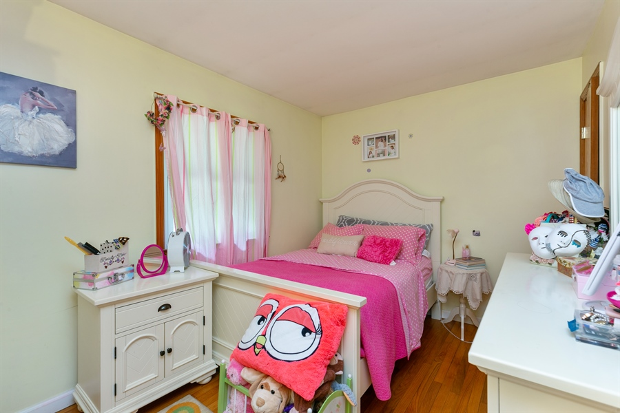 Real Estate Photography - 7 Ethan Drive, Garrison, NY, 10524 - Bedroom