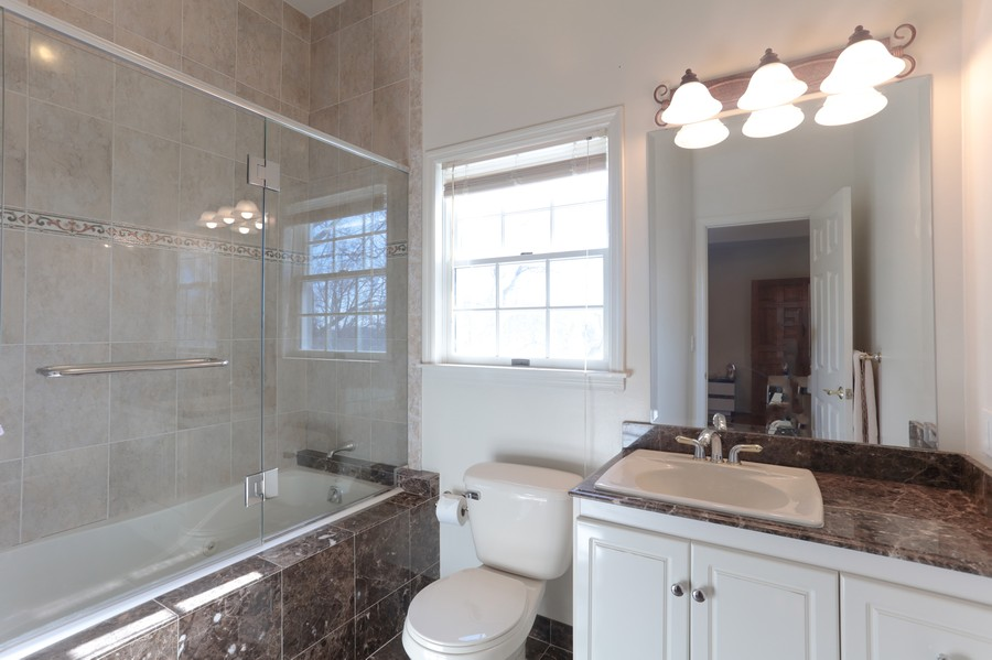 Real Estate Photography - 96 Deerfield Lane N, Pleasantville, NY, 10570 -