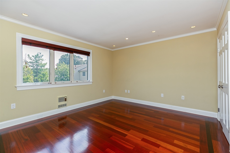 Real Estate Photography - 86 Krystal Drive, Somers, NY, 10589 - Bedroom
