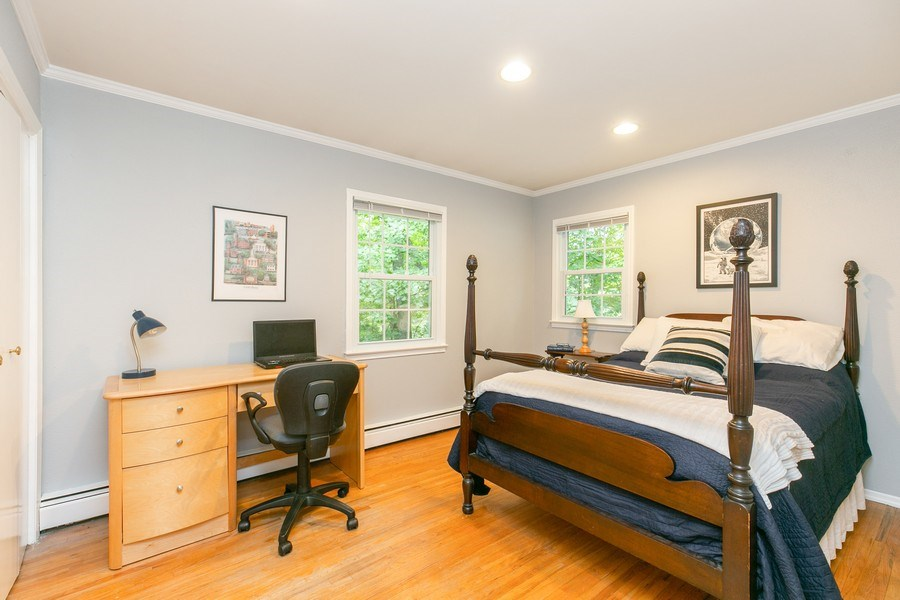 Real Estate Photography - 15 Surrey Lane, Ossining, NY, 10562 - Bedroom