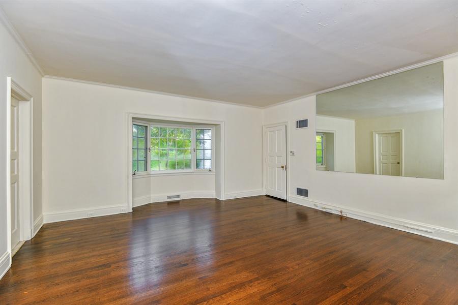 Real Estate Photography - 802 Old Kitchawan Road North, Ossining, NY, 10562 - Bedroom