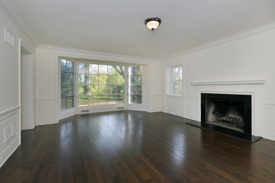 Real Estate Photography - 802 Old Kitchawan Road North, Ossining, NY, 10562 - Dining Room