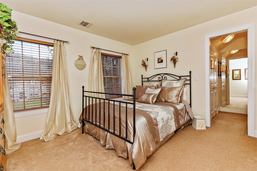 Real Estate Photography - 6 Amato Dr East (aka Michael J. Amato Dr, Cortlandt Manor, NY, 10567 - Bedroom
