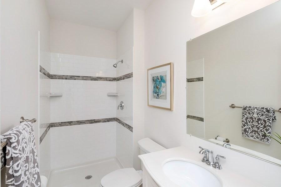 Real Estate Photography - 1102 Pankin Dr, Carmel, NY, 10512 - Bathroom