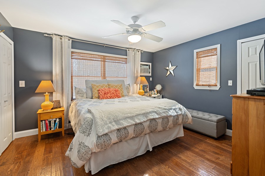 Real Estate Photography - 258 Millington Road, Cortlandt Manor, NY, 10567 - Master Bedroom