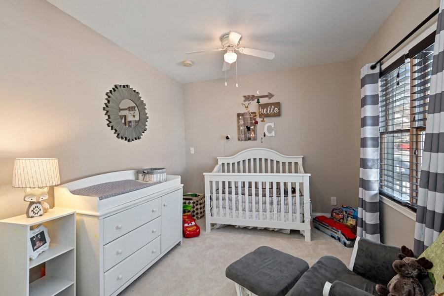 Real Estate Photography - 258 Millington Road, Cortlandt Manor, NY, 10567 - Bedroom