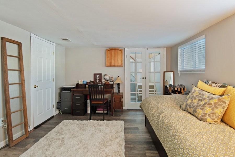 Real Estate Photography - 258 Millington Road, Cortlandt Manor, NY, 10567 - Family Room