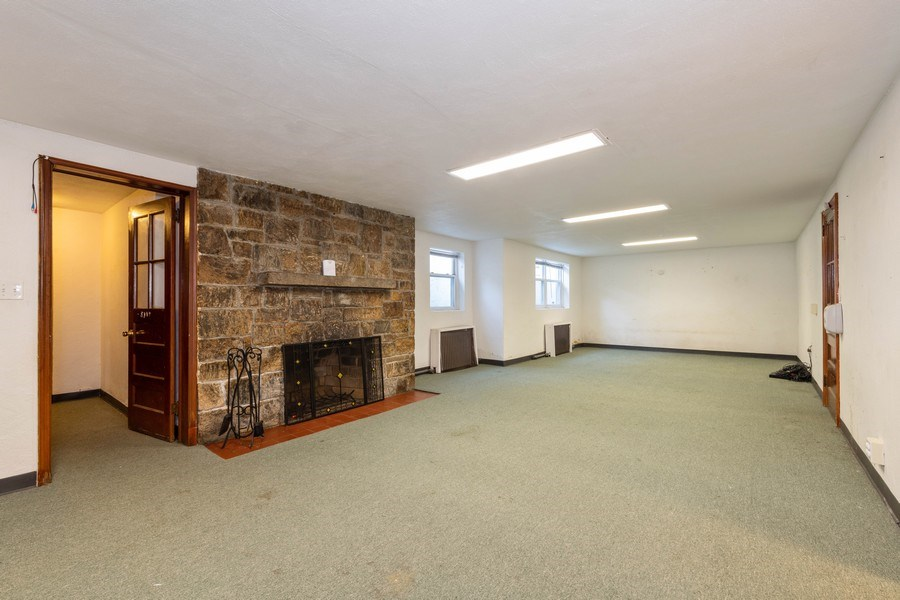 Real Estate Photography - 1825 CROMPOND ROAD, PEEKSKILL, NY, 10566 - Lower Level