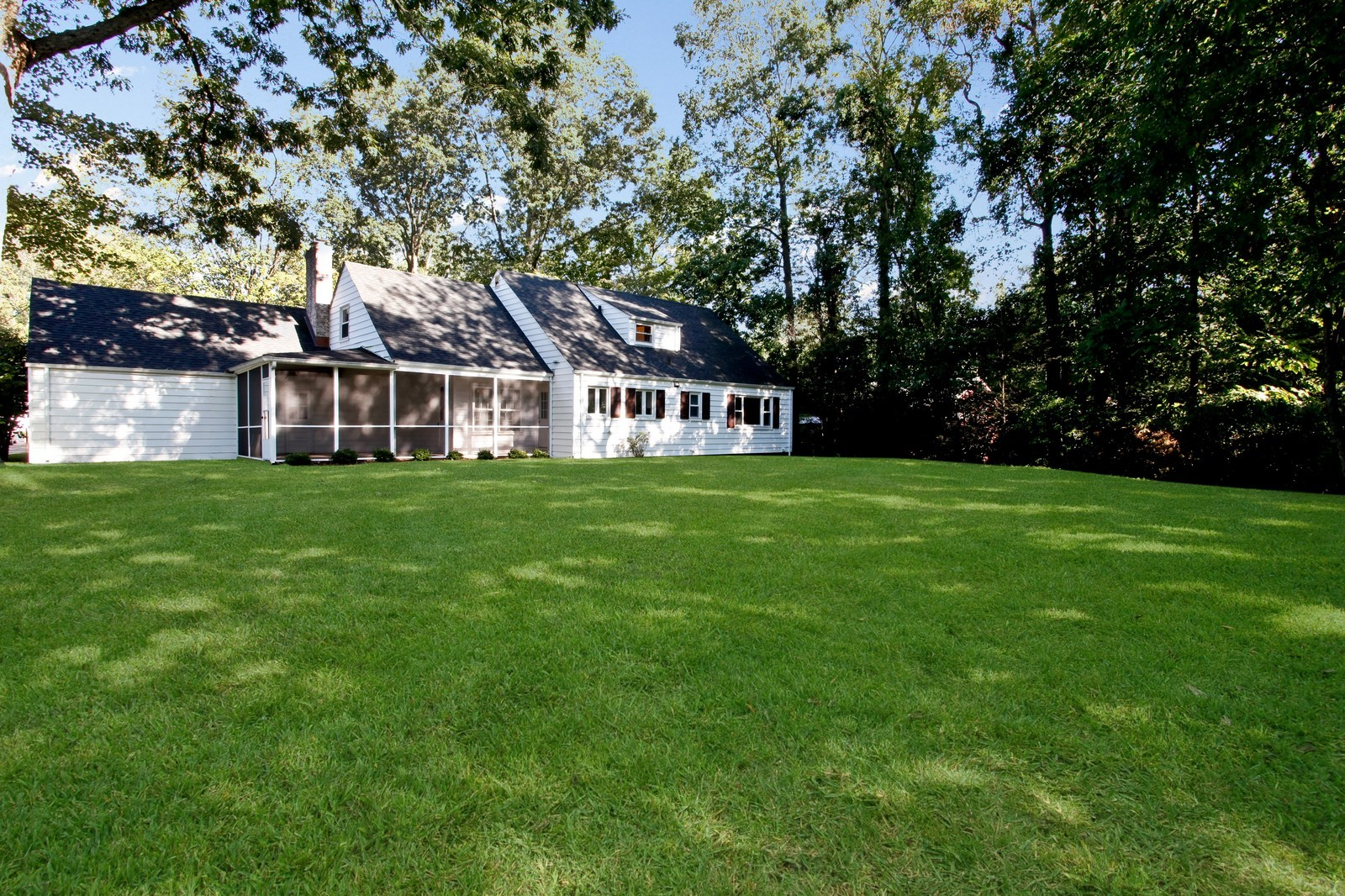 22 old orchard rd rye brook ny 10573 virtual tour
