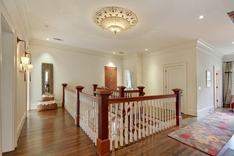 Real Estate Photography - 1000 Springdale Road, Atlanta, GA, 30306 - 2nd Floor