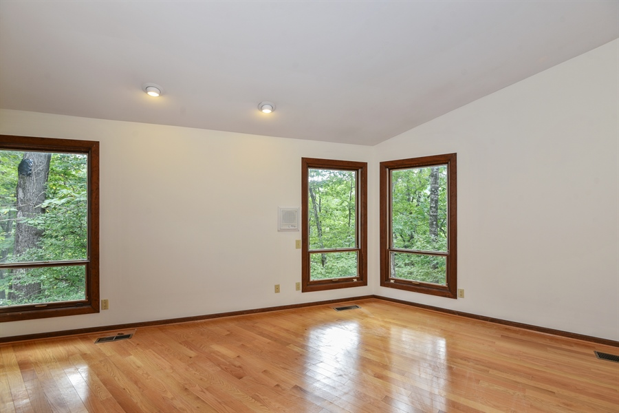 Real Estate Photography - 185 River North Ct, Sandy Springs, GA, 30328 - 3rd Bedroom
