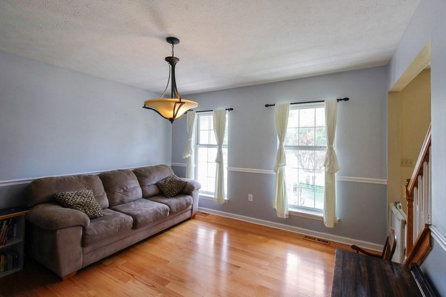 Real Estate Photography - 26 White Oak Bend, Rochester, NY, 14624 - Bonus Room