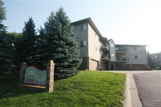 Photo : For Sale By Owner Homes In Sioux Falls South ...