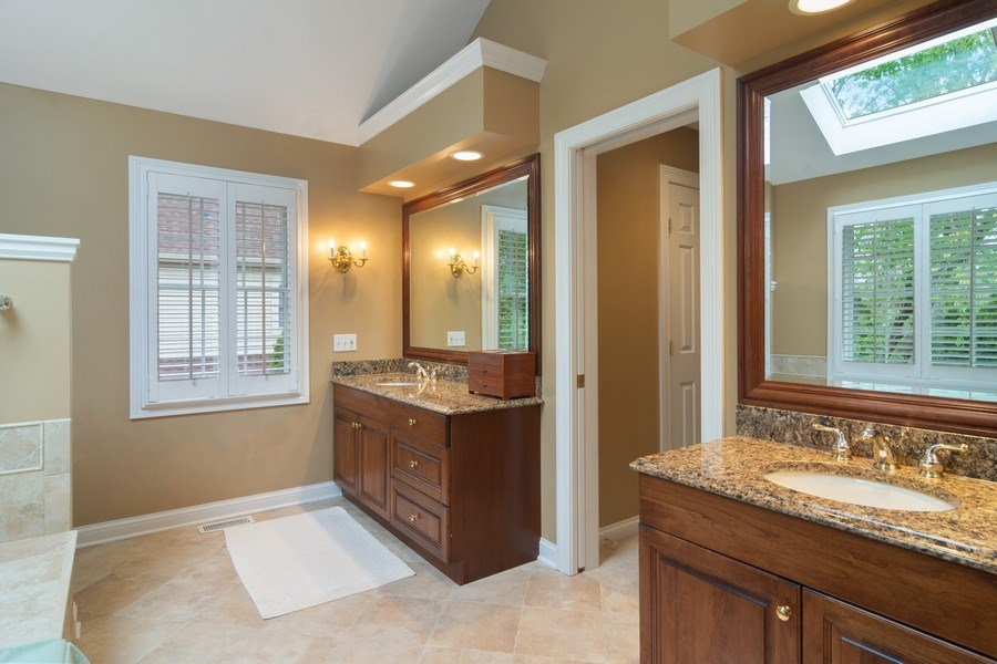 Real Estate Photography - 848 W Willow, Palatine, IL, 60067 - Location 1