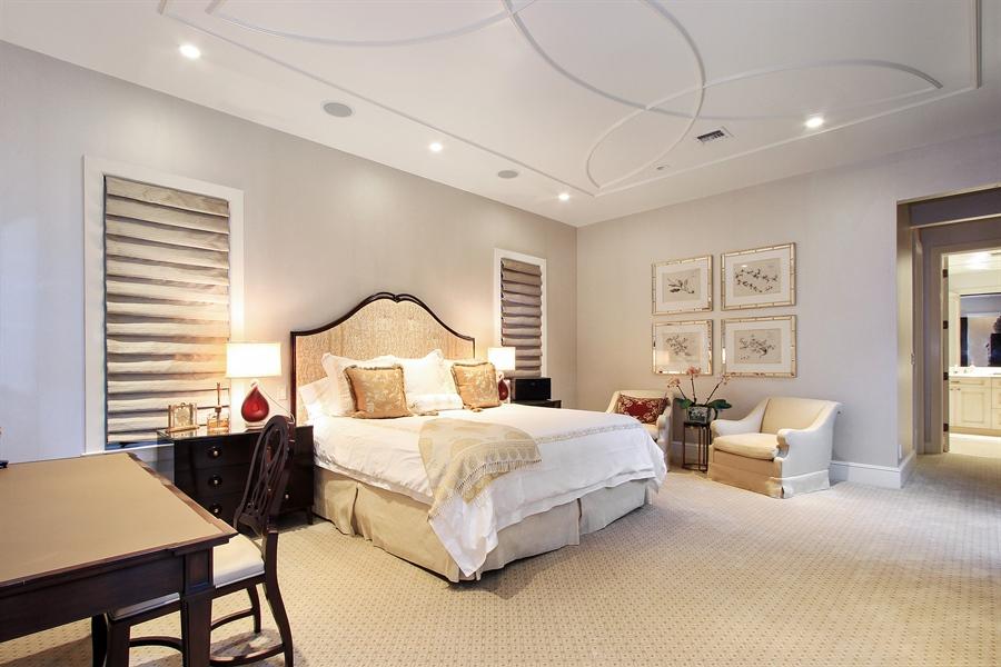 Real Estate Photography - 118 Clipper Lane, Jupiter, FL, 33477 - 2nd Bedroom