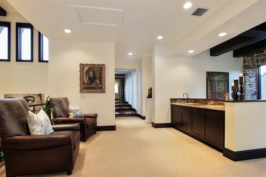 Real Estate Photography - 118 Clipper Lane, Jupiter, FL, 33477 - Loft