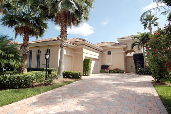 Superieur Real Estate Photography   266 Isle Way, Ballen Isles, Palm Beach Gardens, FL